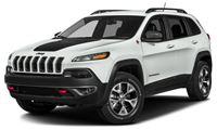 2016 Jeep Cherokee Longview, TX 1C4PJMBSXGW178975