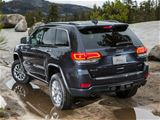 2018 Jeep Grand Cherokee Liberty, NY 1C4RJFBG1JC140401