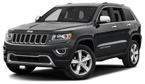 2015 Jeep Grand Cherokee Houston, TX 1C4RJFCT9FC227272