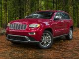 2015 Jeep Grand Cherokee Hampton Roads, VA 1C4RJFJG8FC955252
