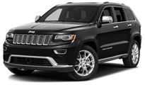 2016 Jeep Grand Cherokee Houston, TX 1C4RJEJG2GC369805