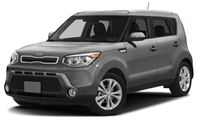 2016 Kia Soul Hollywood, FL KNDJN2A28G7842099