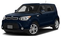 2016 Kia Soul Hollywood, FL KNDJX3A50G7379661
