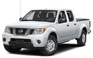 2015 Nissan Frontier Leesburg, FL, Lady Lake 1N6AD0ER5FN760871