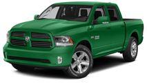 2014 RAM 1500 Cincinnati, OH 1C6RR7KT0ES418770