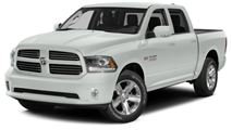 2015 RAM 1500 Houston, TX 1C6RR6LG6FS721789