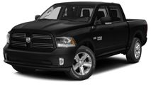 2015 RAM 1500 Cincinnati, OH 1C6RR7LM2FS741145