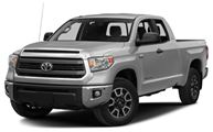 2014 Toyota Tundra serving Kingston, MA 5TFUY5F11EX403569