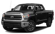 2015 Toyota Tundra Kalamazoo, MI 5TFUW5F15FX434685
