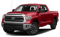 2014 Toyota Tundra serving Kingston, MA 5TFBY5F18EX402264