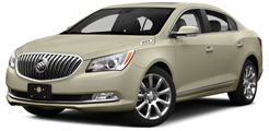 2015 Buick LaCrosse Indianapolis, IN 1G4GD5G38FF198716