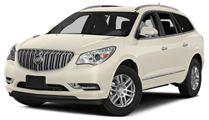 2015 Buick Enclave Calgary, Alberta 5GAKVCKD3FJ200371