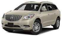 2015 Buick Enclave Cincinnati, OH 5GAKRBKD2FJ249284