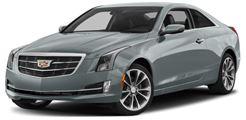 2018 Cadillac ATS Sarasota 1G6AB1RX6J0121317