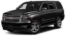 2017 Chevrolet Tahoe Frankfort, IL 1GNSKCKC1HR332619