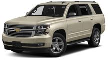2015 Chevrolet Tahoe Columbus, OH 1GNSKBKC4FR712951