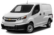 2015 Chevrolet City Express Cincinnati, OH 3N63M0YN1FK734937