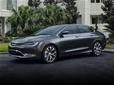 2016 Chrysler 200 Lawrenceburg, IN 1C3CCCAB8GN165947