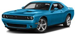 2015 Dodge Challenger Pittsburgh PA