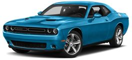 2016 Dodge Challenger Pittsburgh PA