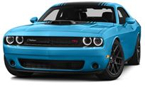 2016 Dodge Challenger Cincinnati, OH 2C3CDZBT5GH166232