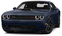 2016 Dodge Challenger Houston, TX 2C3CDZBT0GH153968
