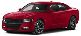 2015 Dodge Charger Pittsburgh PA
