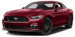 2015 Ford Mustang Billings, MT 1FA6P8CF1F5431873