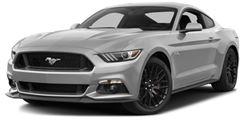 2016 Ford Mustang Billings, MT 1FA6P8CF4G5238201
