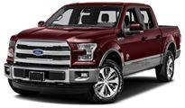 2015 Ford F-150 Round Rock, TX 1FTEW1EG9FFB82870