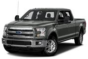 2016 Ford F-150 Mitchell, SD 1FTEW1EF7GKD77656