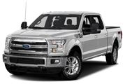2016 Ford F-150 Mitchell, SD 1FTEW1EF8GKD77665
