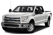 2016 Ford F-150 Marion, IL 1FTEW1EG7GKD08071