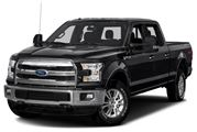 2016 Ford F-150 Mitchell, SD 1FTEW1EF3GKD77640