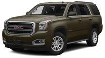 2016 GMC Yukon Cincinnati, OH 1GKS2AKC5GR258220