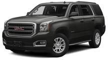 2015 GMC Yukon San Antonio, TX 1GKS1BKCXFR717054