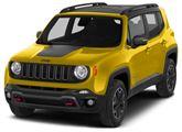 2016 Jeep Renegade Houston, TX ZACCJBCTXGPD68024