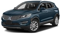 2018 LINCOLN MKC London, KY 5LMCJ2D96JUL04368