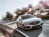 2016 Mercedes-Benz C300 Pleasanton, CA 55SWF4KBXGU137018
