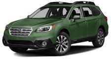 2015 Subaru Outback Oklahoma City 4S4BSAAC3F3215117