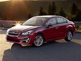 2016 Subaru Impreza Oklahoma City JF1GJAN65GH015190