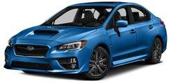 2015 Subaru WRX Oklahoma City JF1VA1G69F9813110