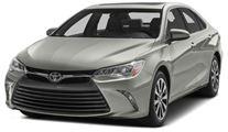 2016 Toyota Camry Auburn, ME 4T4BF1FK8GR521347