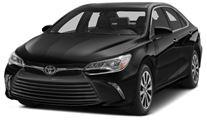 2016 Toyota Camry Auburn, ME 4T4BF1FK6GR521170