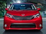 2015 Toyota Sienna Albany, OR 5TDXK3DC5FS677582