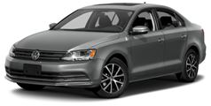 2017 Volkswagen Jetta Sarasota, FL 3VW2B7AJ4HM334377