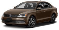2017 Volkswagen Jetta Sarasota, FL 3VW2B7AJ2HM381987