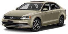 2015 Volkswagen Jetta San Antonio, TX 3VW1K7AJ0FM271772