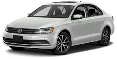 2017 Volkswagen Jetta Sarasota, FL 3VW2B7AJ1HM332912