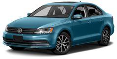 2017 Volkswagen Jetta Inver Grove Heights, MN 3VW2B7AJ3HM402197
